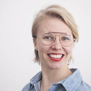 Nelli Ruotsalainen