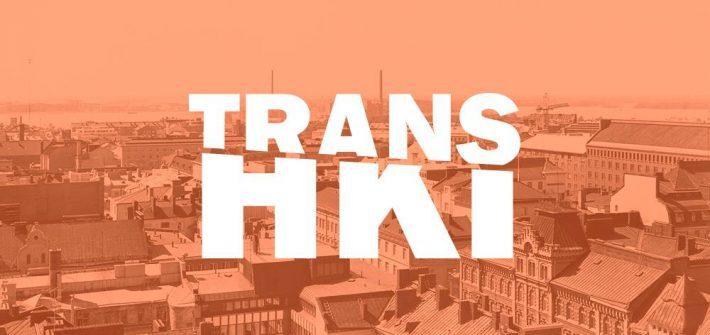 Sukupuolivähemmistöjen kulttuuri ja oikeudet esillä TransHelsingissä