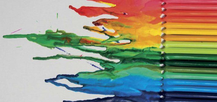 Euroopan neuvosto ja UNESCO: koulujen puututtava sateenkaarinuoriin kohdistuvaan väkivaltaan