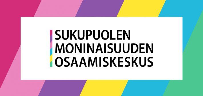 Setan Transtukipisteestä Sukupuolen moninaisuuden osaamiskeskus