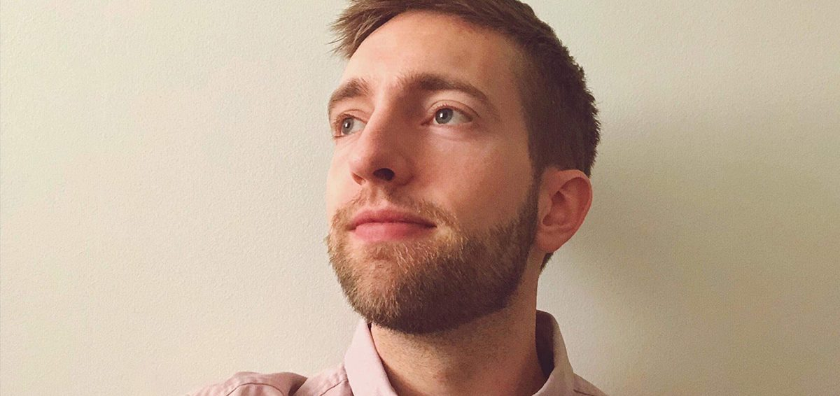 Kv-toimikunnan Austin Sears: Eduskuntavaalit antavat toivoa LHBTI-toimijoille